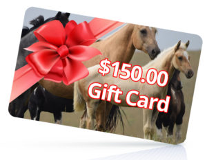 150giftcard