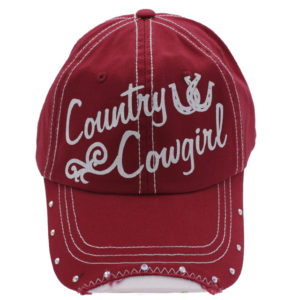 capscad-country-cowgrl-red-red-wht-001