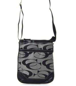 cccrossbodycl3166gy