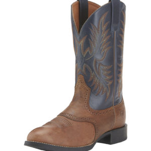 16a99bbb5b4 Boots/Twisted X Mocs | Product categories | Ive Got Bling Western Store