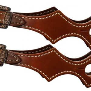fafb5adc3130 Products | Ive Got Bling Western Store