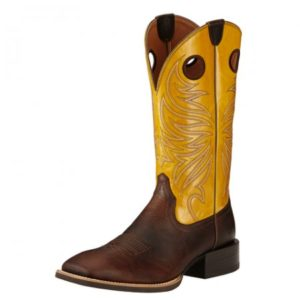ariat10017393halfside