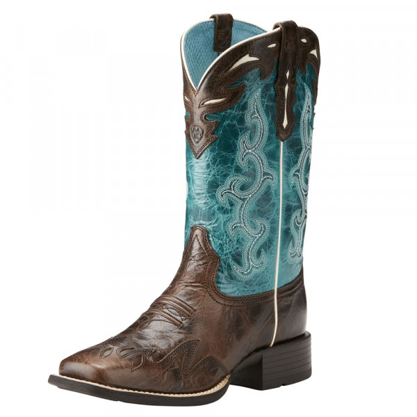 afbc9c3aad5 Products | Ive Got Bling Western Store