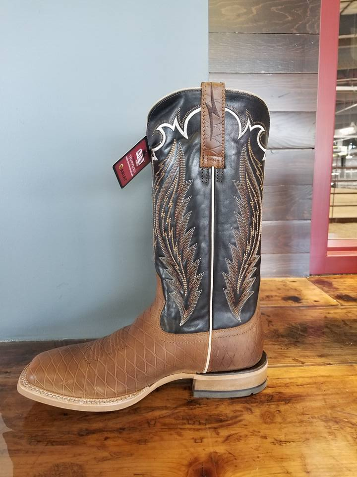 ariat10021675side
