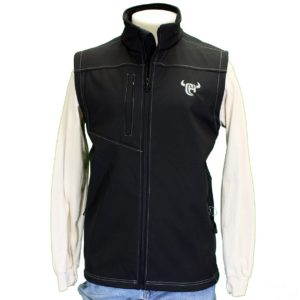 3D-Embroidered-Poly-Shell-Vest-Cowboy-Hardware_1024x1024@2x
