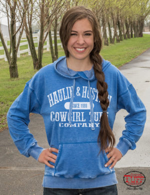 royal-burnout-hoodie-with-haulin-hustlin
