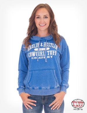 royal-burnout-hoodie-with-haulin-hustlinhoodie
