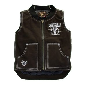 Boys-Dark-Brown-Original-Cowboy-Canvas-Vest-Cowboy-Hardware_1024x1024@2x