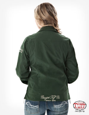 olive-microfiber-jacket-with-branded-cream-embroideryback