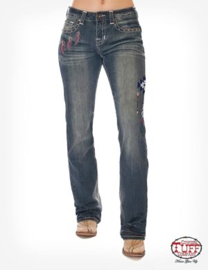 free-spirit-jeans-front
