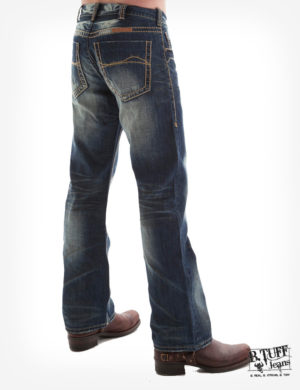 mens-outlaw-jean