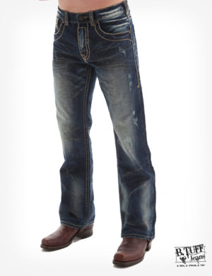 mens-outlawfront