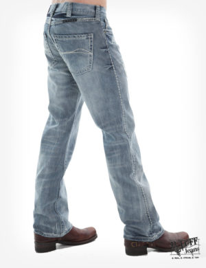 mens-ripped-jean
