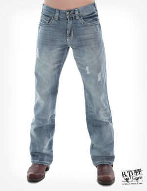 mens-rippedfront