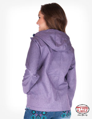 purple-microfiber-canvas-jacket-with-brand