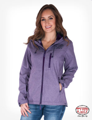 purple-microfiber-canvas-jacket-with-branded-embroidery