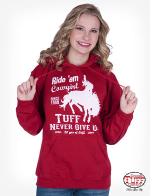 red-hoodie-with-20th-anniversary-print