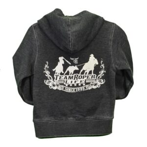 infant-toddler-boys-team-roper-black-acid-wash-full-zip-cowboy-hardware_1024x1024@2x