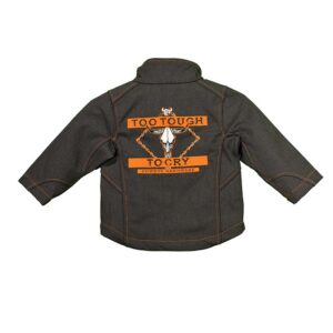infant-toddler-boys-too-tough-to-cry-heather-brown-soft-shell-jacket-cowboy-hardware_1024x1024@2x